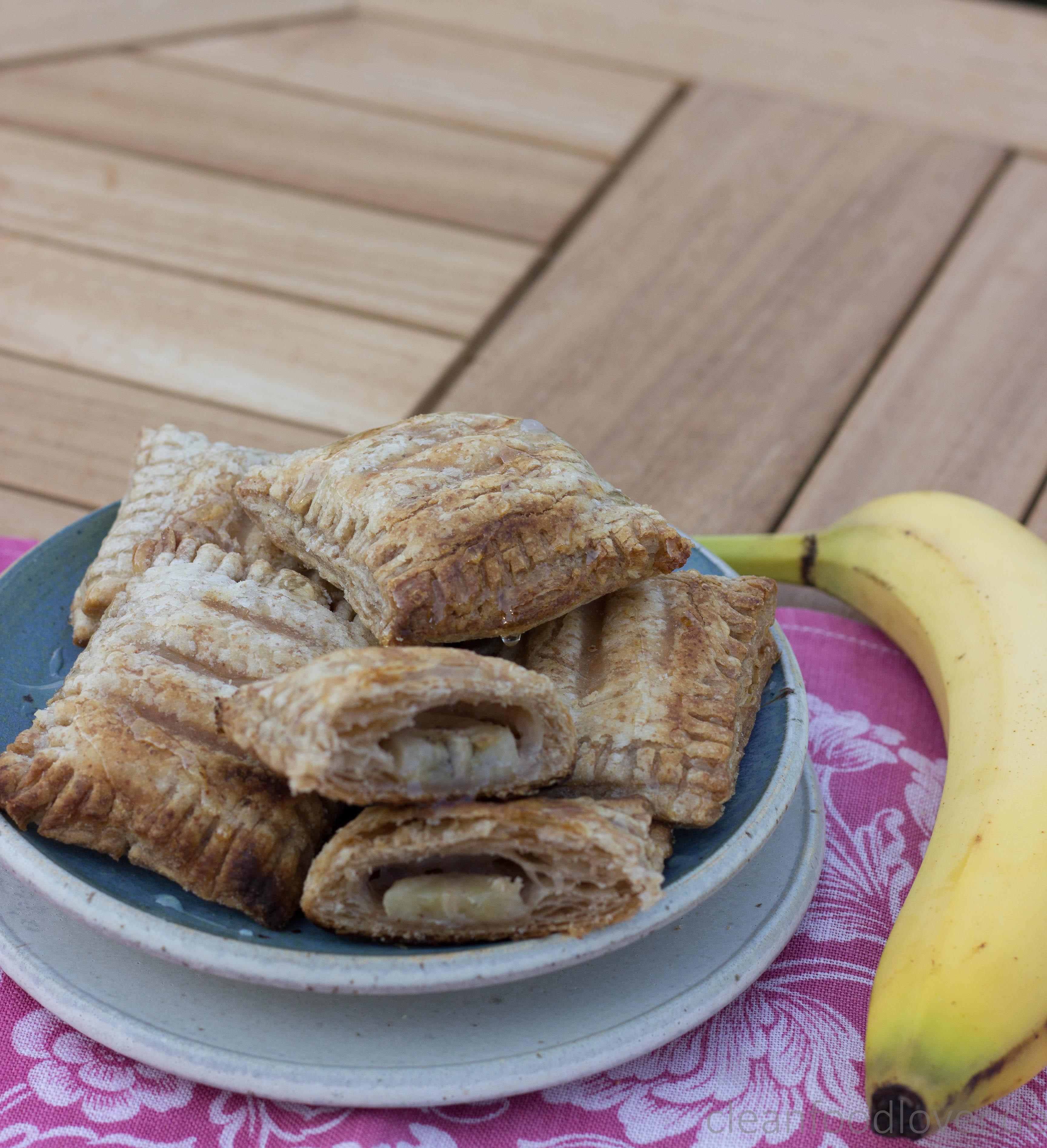 Grill-Dessert_Bananen-Kissen-2